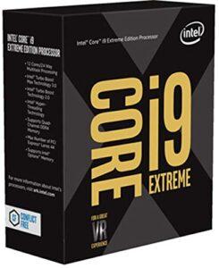¿buscas Procesadores Intel I10 Baratos Mejor Precio De Internet
