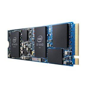 Lee Las Opiniones De Memoria Intel Optane H10. Selecciona Con Sabiduría