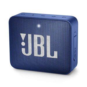 Comprar Altavoces Ordenador Bluetooth Con Envío Gratis A Domicilio En España