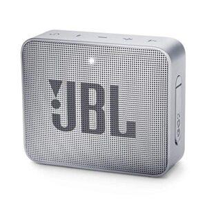 Comprar Altavoces Jbl Bluetooth Con Envío Gratuito A Domicilio En Toda España