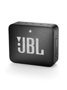 Altavoces Bluetooth Jbl Opiniones Reales De Otros Usuarios Este Mes