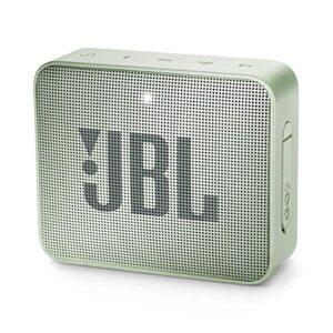 Altavoces Bluetooth Portatiles Jbl Valoraciones Reales De Otros Compradores Este Año