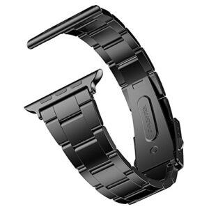Los Mejores Chollos Y Opiniones De Apple Watch Band 44mm