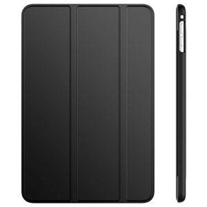 Ipad Mini 5 Case Valoraciones Reales De Otros Compradores Y Actualizadas
