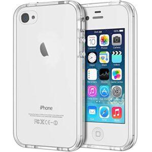 Comprar Fundas Iphone 4s Originales Con Envío Gratis A Domicilio En España