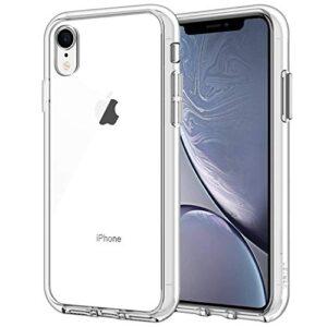 Comparativas Iphone Xr Case Si Quieres Comprar Con Garantía