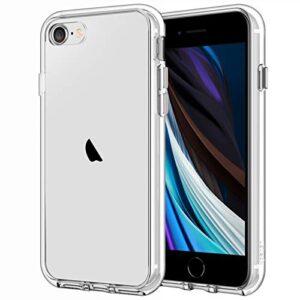 Los Mejores Chollos Y Opiniones De Iphone 7 Case