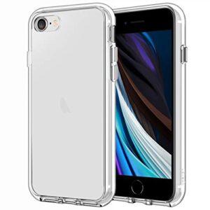Lee Las Opiniones De Iphone 8 Case. Selecciona Con Sabiduría