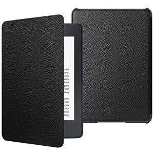 Accesorios Ebook Kindle Paperwhite M Valoraciones Reales De Otros Usuarios Y Actualizadas