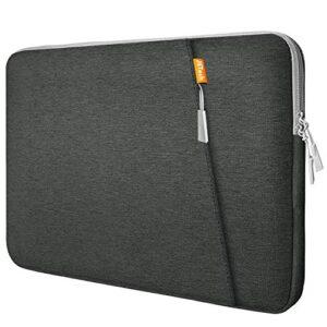 Mejores Comparativas Macbook Pro 2020 Funda Si Quieres Comprar Con Garantía