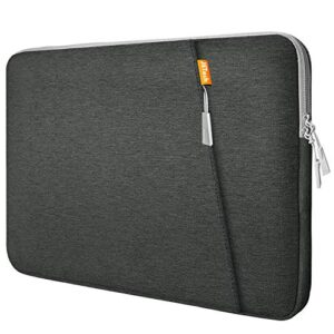 Comprar Macbook Air Case 2020 Con Envío Gratis A La Puerta De Tu Casa En España