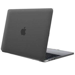 Lee Lasopiniones De Mac Pro 13 Case. Elige Con Sabiduría
