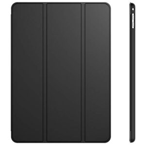 Los Mejores Chollos Y Valoraciones De Ipad Mini 2 Case Original