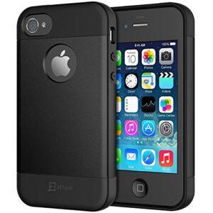 Comprar Fundas Iphone 4 Originales Con Envío Gratis A La Puerta De Tu Casa En España