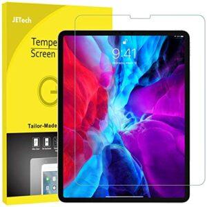 Comprar Ipad Pro 12.9 2020 Screen Protector Con Envío Gratis A Domicilio En España