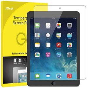 Comprar Ipad Mini 5 Generacion Protector Con Envío Gratuito A Domicilio En España