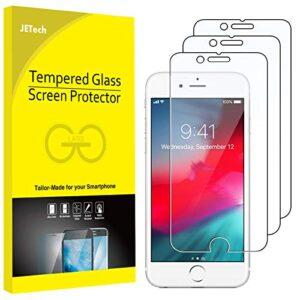 Comprar Iphone 7 Cristal Templado Con Envío Gratis A La Puerta De Tu Casa En Toda España