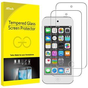 ¿estas Buscando Ipod Touch 7 Protector Pantalla Con Descuento Mejor Precio Online