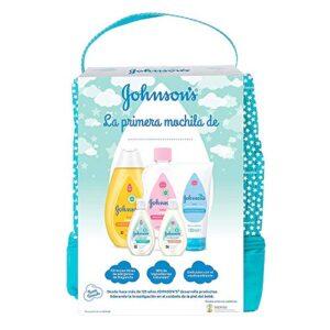Comparativas Productos Para Bebe De Baño Para Comprar Con Garantía