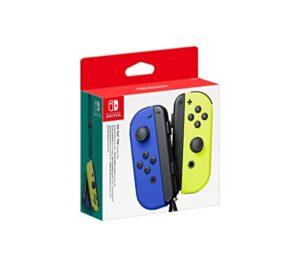 ¿necesitas Nintendo Switch Accesorios Oficiales En Oferta El Mejor Precio De Internet