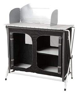 Muebles De Cocina Para Camping Valoraciones Reales De Otros Usuarios Este Año