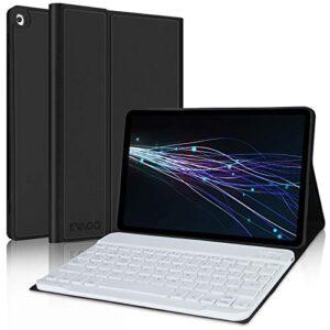 Lee Las Opiniones De Tablets Samsung Con Teclado. Selecciona Con Sabiduría