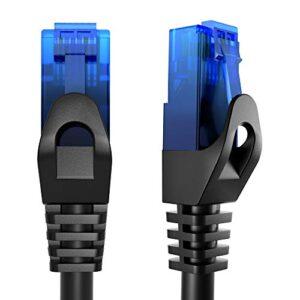 Mejores Comparativas Cables Ethernet 10 Metros Si Quieres Comprar Con Garantía