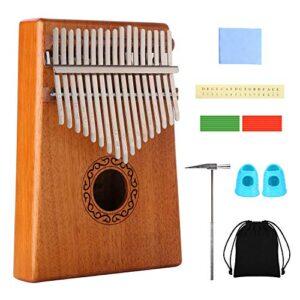 Mejores Comparativas Instrumentos Musicales Raros Si Quieres Comprar Con Garantía
