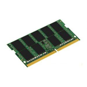 Mejores Comparativas Memoria Ram 16gb Ddr4 2666mhz Para Comprar Con Garantía