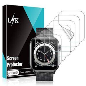 Comprueba Las Opiniones De Apple Watch Series 3 42 Mm Pelicula. Elige Con Criterio
