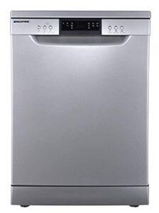 Lavavajillas 60 Cm Inoxidable Valoraciones Reales De Otros Usuarios Y Actualizadas
