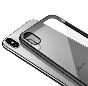 Lee Lasopiniones De Iphone Xs Case. Elige Con Criterio