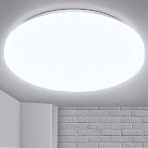 ¿buscas Iluminación De Techo De Interior En Oferta El Mejor Precio Online