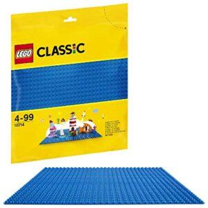 Comparativas Placas Base Lego Para Comprar Con Garantía