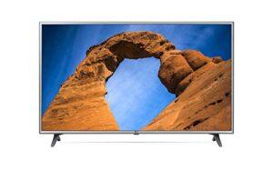 Mejores Comparativas Televisores Lg 32 Pulgadas Smart Tv Wifi Si Quieres Comprar Con Garantía