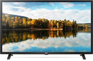 Comprueba Las Opiniones De Televisor 32 Pulgadas Lg Smart Tv. Selecciona Con Criterio