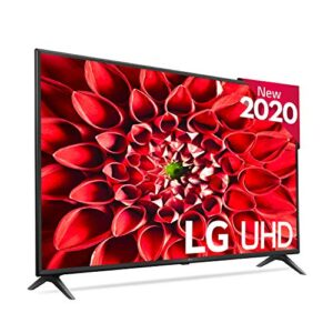 Comprueba Las Opiniones De Televisores Lg Smart Tv 50 Pulgadas. Elige Con Sabiduría