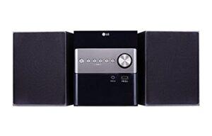 Ofertas Y Valoraciones De Minicadenas Con Cd Y Bluetooth Y Usb Pequeña