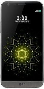 ¿buscas Telefonos Moviles Lg G5 Baratos Mejor Precio En Internet
