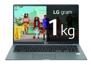 ¿necesitas Laptop I7 15.6 Con Descuento El Mejor Precio En Internet