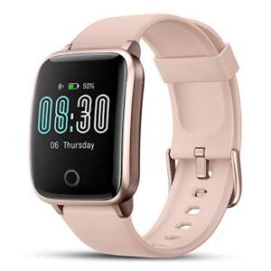 Smartwatch Mujer Xiaomi Whatsapp Valoraciones Verificadas Y Actualizadas