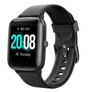 Mejores Comparativas Smartwatch Hombre Apple Para Comprar Con Garantía