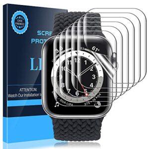 ¿necesitas Apple Watch 5 Protector Con Descuento Mejor Precio De Internet