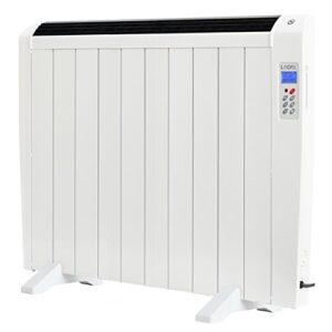 Comparativas Radiadores Electricos Calor Azul Si Quieres Comprar Con Garantía