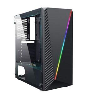 Comprueba Las Opiniones De Pc Gaming I7 Gtx 1080. Elige Con Criterio