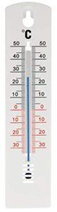 Termometros De Mercurio Exterior Opiniones Verificadas De Otros Compradores Este Año
