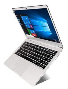 ¿buscas Portatiles Baratos Y Buenos Windows 10 Baratos Mejor Precio En Internet