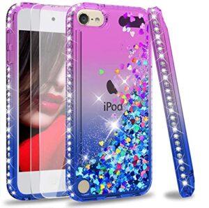¿necesitas Ipod Touch 7 Case En Oferta Mejor Precio Online