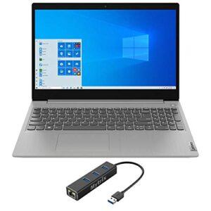 Comprar Laptop Lenovo Ideapad Con Envío Gratis A Domicilio En España