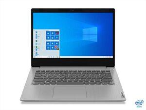 Lee Lasopiniones De Ordenadores Portatiles Lenovo I5. Elige Con Criterio